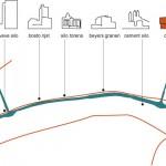 Schoten Workshop Building - Loos Architects - Belgium