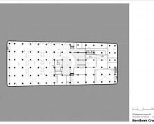 Shaft House – Atelier rzlbd – Canadá