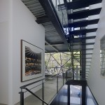 Gallery House - Ogrydziak Prillinger Architects - US