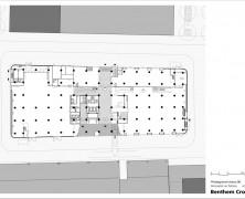 Bryden House – BVN Architecture + Daniel R. Fox Arch – Australia