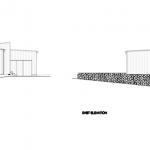 Bryden House - BVN Architecture + Daniel R. Fox Architects - Australia