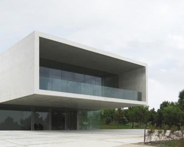 Pitagora Museum - OBR - Italy