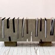 Paper Tables by Matt Gagnon Studio – US