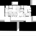 New EDI Headquarters - tiarstudio + RMA - Italy