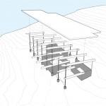 Cortes Island Residence - Balance Associates Architects - Canada