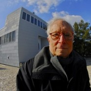 Robert Venturi by RustyScupperton Network!
