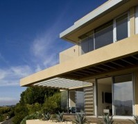 Garay House – Swatt | Miers Architects – US