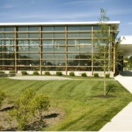 Kirkwood Public Library – ikon.5 architects – US