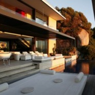 Victoria 73 House – SAOTA – South Africa