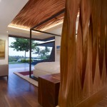 Kona Residence - Belzberg Architects - US