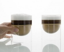 Float Glassware by Molo Design – Canada