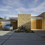 Garay House - Swatt | Miers Architects - US