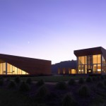 Summerhill Residence - Edmonds + Lee Architects - US