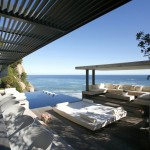 Victoria 73 House - SAOTA - South Africa