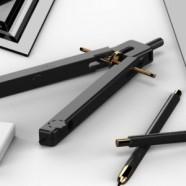 Drafting tools by Philip de los Reyes – US