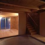 h8s House - aoydesign - Japan