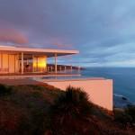 House in Cadiz - Alfonso Alzugaray + Carlos Urzainqui - Spain