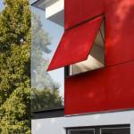 Casa Sasso - 57Studio - Chile