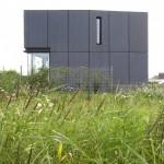 Villa DVT - boetzkeshelder - Netherlands
