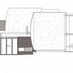 Bill's House- Tony Owen Partners – Australia