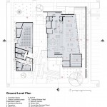 University of Arizona Poetry Center - Line and Space, LLC Architecture – US