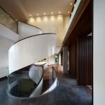 Oxlade House - Studio Arkhefield – Australia