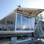 The CUBE - Park Associati Architecture – Belgium
