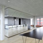 Penthouse Apartment - Lecarolimited – Germany
