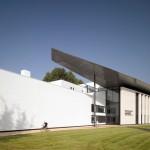 Royal Welsh College of Music and Drama – BFLS –UK