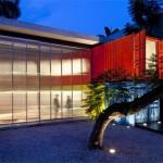 Decameron - Studio MK27 – Brazil