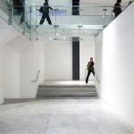 CAM (Contemporary Art Museum) - BROOKS SCARPA – USA