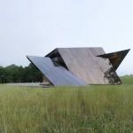 18.36.54 House - Studio Daniel Libeskind – US