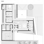 House with ZERO Stairs - Przemek Kaczkowski & Ola Targonska - Poland