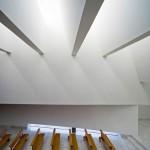Funeral Parlor - TASH - Spain