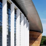 Royal Welsh College of Music and Drama – BFLS –UK