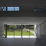 The Shape of Breeze - StudioGreenBlue - Japan