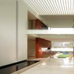 Godoy House - Hernandez Silva Arquitectos – Mexico