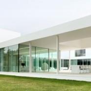 Villa V in T – Beel & Achtergael – Belgium