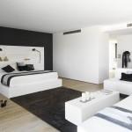 House in Almuñecar - Susanna Cots – Granada