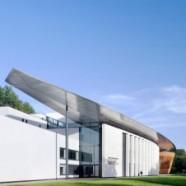 Royal Welsh College of Music and Drama – BFLS – UK