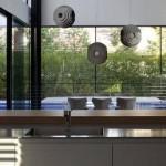 Ramat Gan House 2 – Pitsou Kedem Architect – Isreal