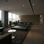 Radisson Hotel Lobby - Tanju Özelgin – Turkey