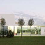 Villa V in T - Beel & Achtergael - Belgium