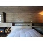 Levels House - BAK Arquitectos - Argentina