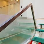 Haack House - 4D-Arquitetura - Brazil
