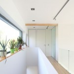 Stribrna Skalice House - Prodesi Domesi - Czech Republic