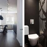 Loft-Like Studio - Daniel Nyström - Sweden
