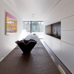 CAN DURBAN 2 House- AABE & Partners - Spain