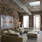 DUSSELDORF LOFT - AABE & Partners - Germany