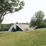 18.36.54 - Daniel Libeskind - Connecticut, US